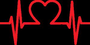 心筋梗塞のときの心電図はどうなっているのか?