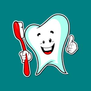 虫歯ってどんな病気?虫歯になったらどうなるの?