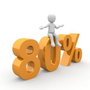 家電量販店で家電が安い時期はモデルチェンジと大幅セール時期!