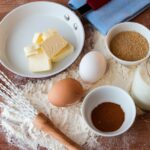 業務スーパーのチーズケーキは本当にまずい?実食レビューとアレンジ方法を解説!