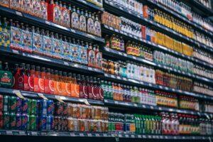 業務スーパーは危険だから買うなと言われる理由